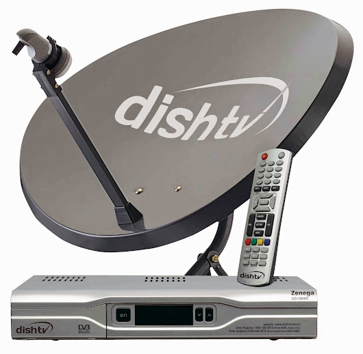 Dish TV Toll Free Number Customer Care Number Contact Information