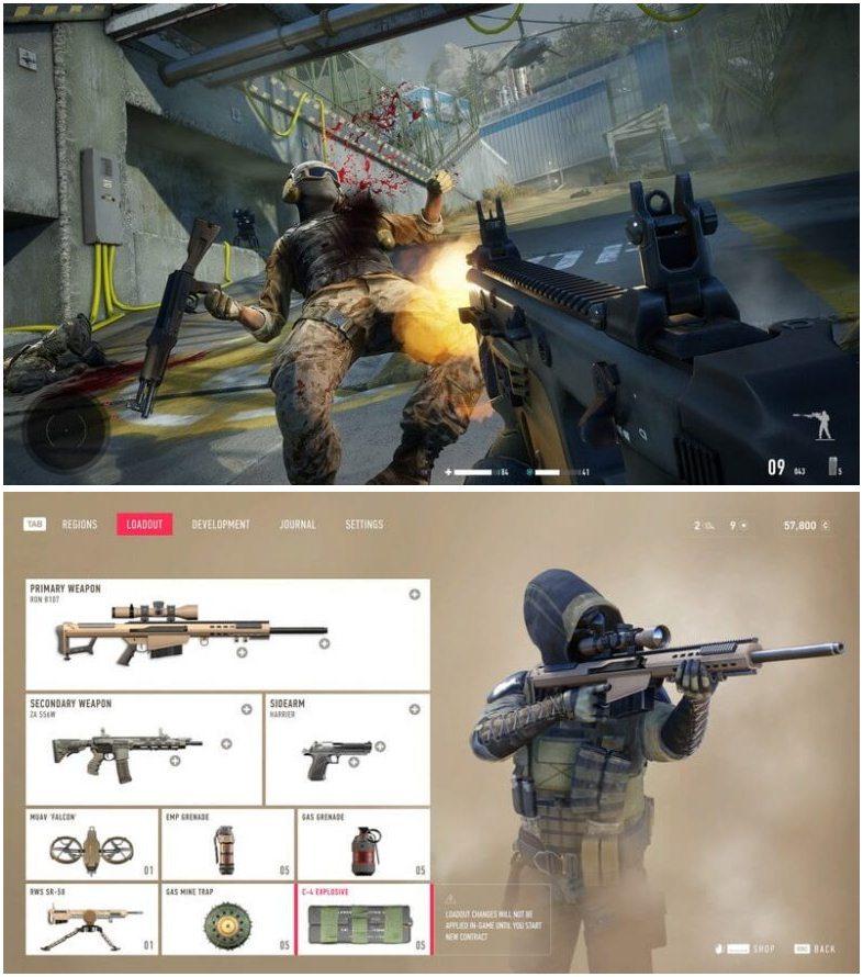 تحميل لعبة sniper ghost warrior 2 مضغوطة,تحميل لعبة sniper ghost warrior 2 تورنت,تحميل لعبة sniper ghost warrior 2 بحجم صغير,تحميل لعبة sniper ghost warrior 2 برابط مباشر وسريع,تحميل لعبة sniper ghost warrior 3,تحميل لعبة sniper ghost warrior 3 تورنت,كيفية تحميل لعبة sniper ghost warrior 1,تحميل لعبة sniper ghost warrior 3 للكمبيوتر,sniper ghost warrior 2,تحميل لعبة sniper ghost warrior 2,لعبة sniper ghost warrior 2,sniper ghost warrior,sniper: ghost warrior 2 (video game)