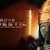 Последствията от Секретната Космическа Програма - СТРОГО СЕКРЕТНО (Above Majestic)