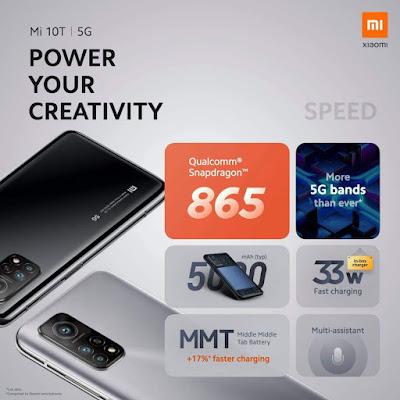 مواصفات مميزات وعيوب وسعر هاتف MI 10T الجديد,هاتف شاومي Mi 10T,سعر هاتف MI 10T,سعر هاتف MI 10T الجديد,هاتف MI 10T برو,هاتف MI 10T 5g,تصميم هاتف MI 10T,هاتف MI 10T الجديد,Xiaomi Mi 10T,