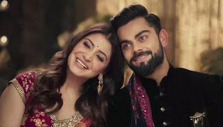 Virat Kohli and Anushka Sharma are going to tie knot this month