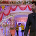 Kumkum Bhagya 31st January 2019 Written Episode Update: Abhi plans to marry Pragya secretly
