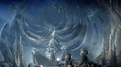 Còn nhiều Godzilla Titan khác nữa trong quá khứ, có thể bạn chưa biết