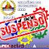 [OLIMPÍADA DO ESPECIALISTA] Torneios suspensos devido às medidas de contenção do COVID-19.