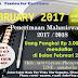 Promosi Kepri Batam Tourism Polytechnic Penerimaan Mahasiswa Baru 2017