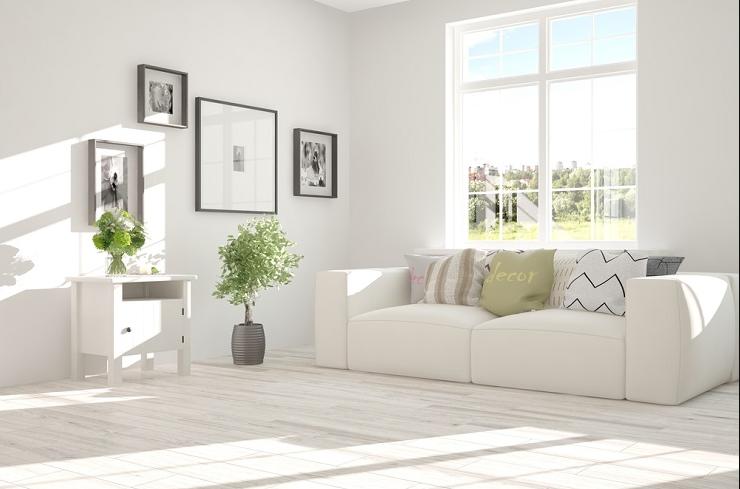 7 Ide Kreasi Wallpaper agar Menghadirkan kesan Ruang yang Luas - BZF Post |  Berbagi Tips, Inspirasi, dan Mengedukasi Untuk Sehari-hari