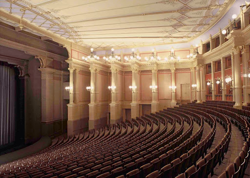 Bayreuth 2021 To Go Ahead And How To Get Tickets
