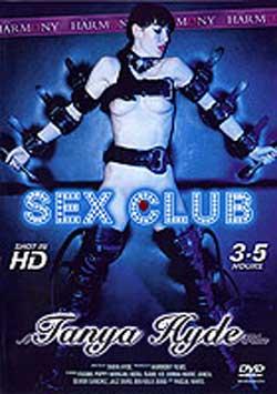 Sex Club (2006)