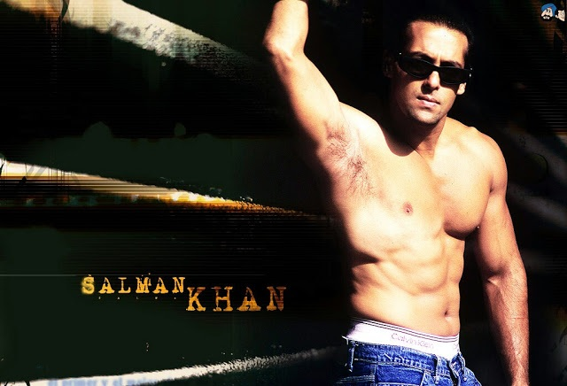 HD Wallpapers: Download HD Photos of Salman Khan
