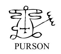Sigil Purson