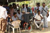 Idi Naa Love Story Movie Working Stills-thumbnail-14