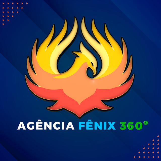 Agência FÊNIX 360