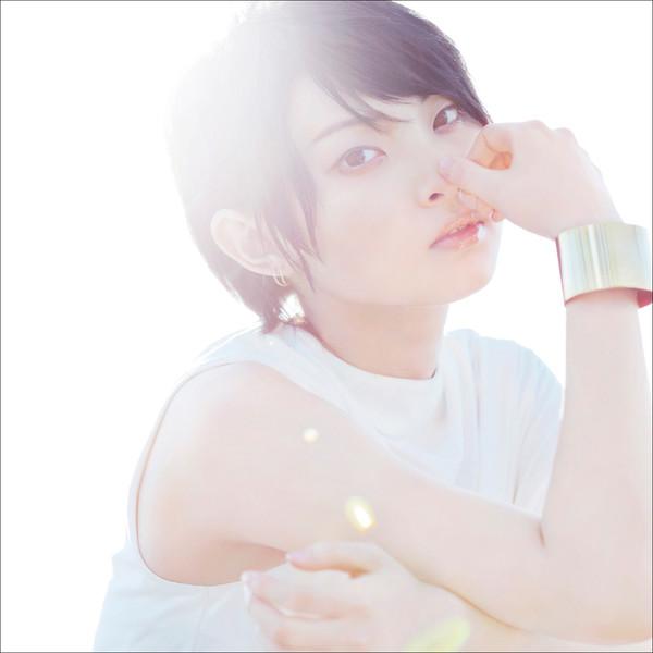 [Album] 家入レオ – WE (2016.07.06/MP3/RAR)