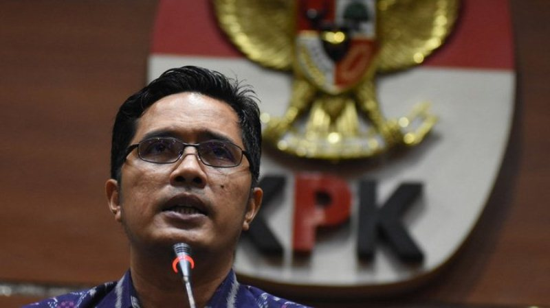 Kasus Suap Proyek SPAM: 55 Pejabat PUPR Kembalikan Duit ke KPK, Nilainya Tembus Rp20 Miliar