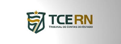Resultado de imagem para JUSTIÇA DETERMINA A RETIRADA DE NOME DE EX-PREFEITO DE NATAL DE LISTA DE GESTORES COM CONTAS REPROVADAS PELO TCE/RN