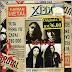 Pencetus Fenomena Heavy Metal Rock Album Brutal XPDC Tahun 1997