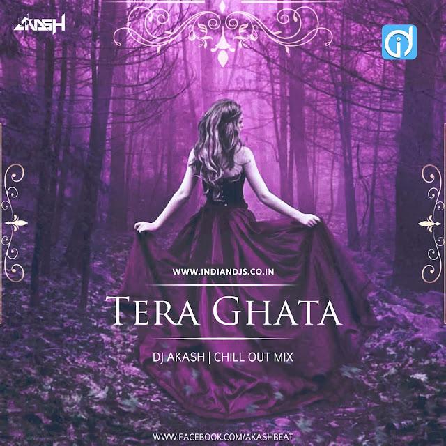 isme tera ghata remix mp3 free download, isme tera ghata remix mp3 song download, isme tera ghata remix mp3, isme tera ghata remix song download,