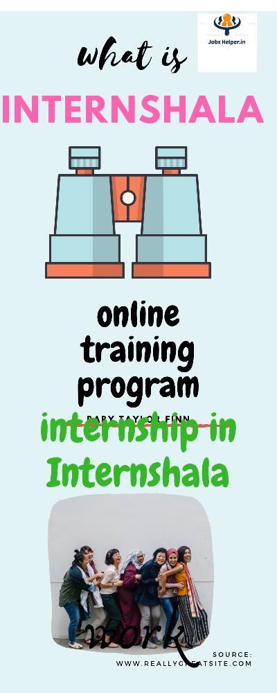 Intershala Internship internshala resume , internshala resume kese bnaye