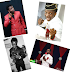 Spice up your event with Mc Akpanokon, a born to talk Mc/Comedian