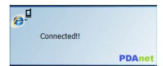 طريقة تشغيل anonytun vpn على الويندوز