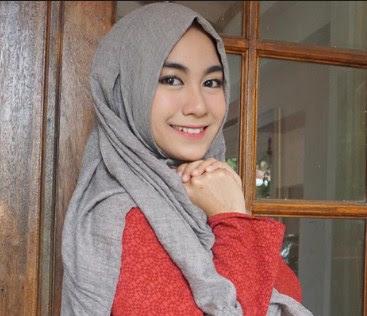 10 Artis Wanita Indonesia Tercantik