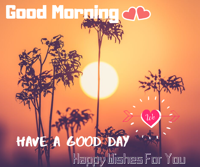 good looking Good Morning Sun Shining images