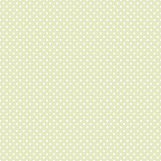 background scrapbook digital paper polka dot design
