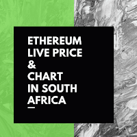 https://www.mastershareprice.com/2019/12/1-eth-to-rand-convert-ethereum-to-rand.html