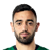 Bruno Fernandes Biography, Age, Date Of Birth, Early Life, Career, Club, Net Worth And More