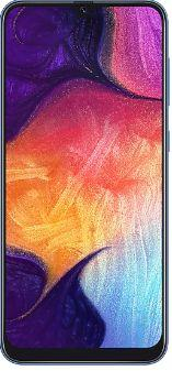 SAMSUNG Galaxy A Series Price specification A10 A20 A30 A50 A70 A80