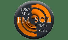 FM Sol 106.7