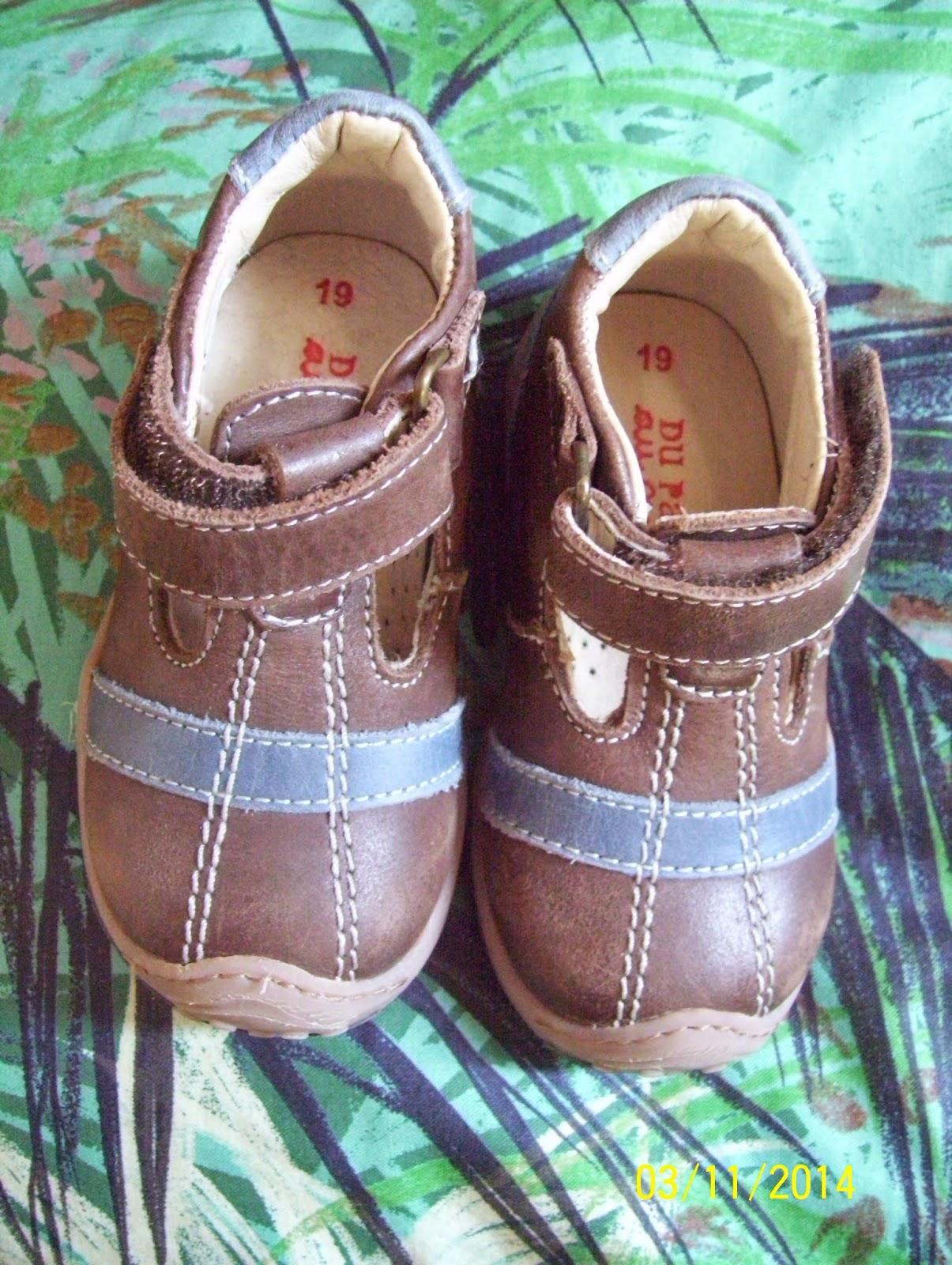 d4c507117b643 Eco-Shopping  Accessoires  chaussons chaussures bonnets