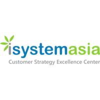 Logo PT Inter Sistem Asia
