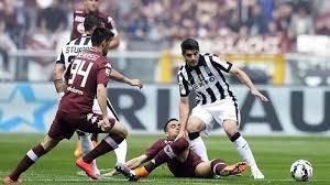 موعد مباراة يوفنتوس وتورينو اليوم الموافق 05-12-2020 الدوري الايطالي
