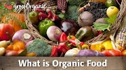 The Benefits Of Organic Foods: Myth Or Fact?