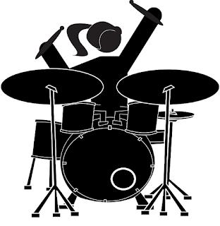 Cara Belajar Bermain Drum Bagi Pemula Yang Baik dan Benar