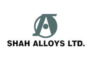 Recruitment For ITI Fitter, Turner, Electrician Experienced Holders in Shah Alloys Ltd Santej, Ahmedabad | Walk In Interview
