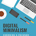 DIGITAL MINIMALISM: A WAY FOR SIMPLE AND HAPPY LIFE