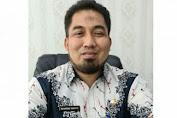 1.297 Mahasiswa Aceh di Luar Daerah Sudah Terima Bansos Covid-19