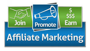 Make Money Blogging TODAY - Affiliate Marketing Partnerships