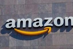 Cara mendapatkan uang dengan mengikuti program Amazon affiliate