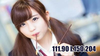 111.90 l.150.204 Link Bokeh Full HD 2021