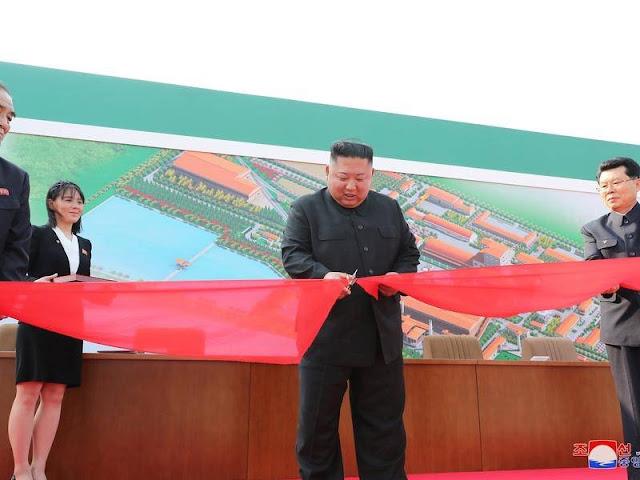 North Korean leader Kim.jpg