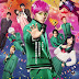 [Review] Saiki Kusuo no Sainan - Psychic Kusuo