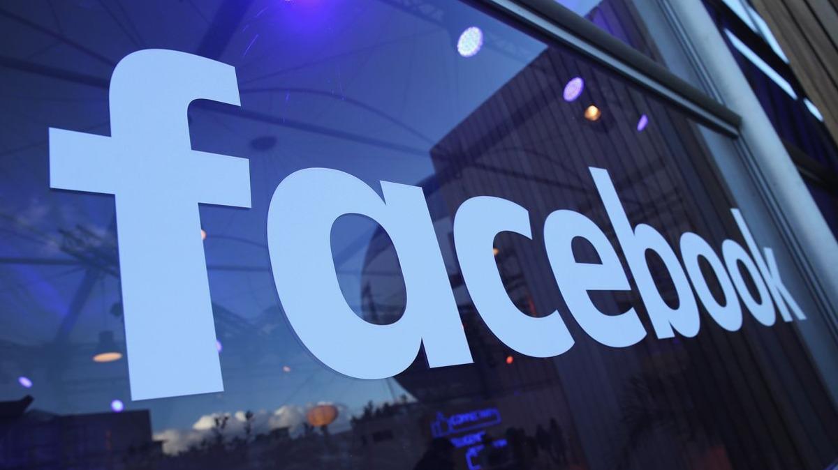 Usai Unilever, Honda Turut Boikot Iklan Facebook