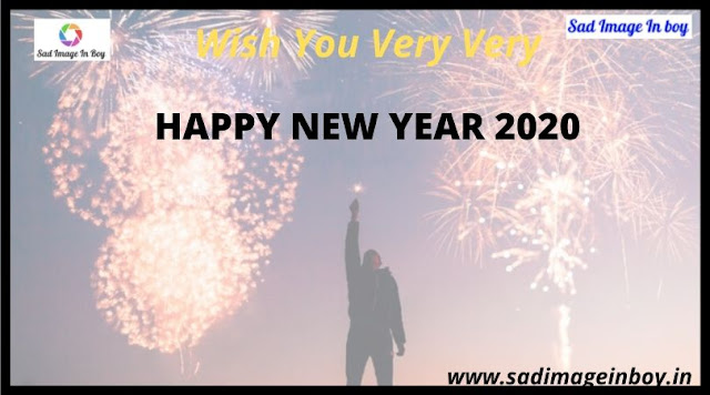 899+ Happy New year Images, quotes, Greetings, Gif And