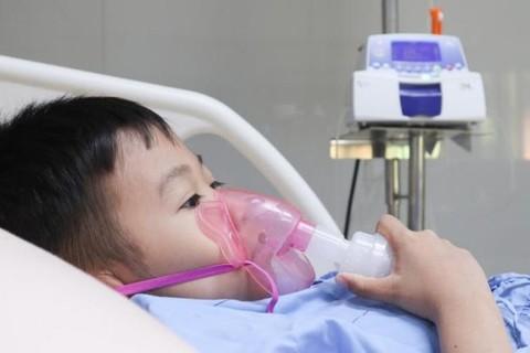 Vì sao số ca F0 trẻ em ở TP.HCM tăng cao?