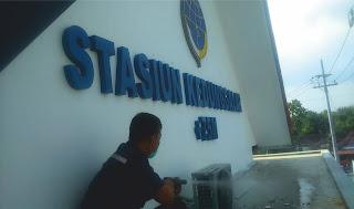 ac stasiun