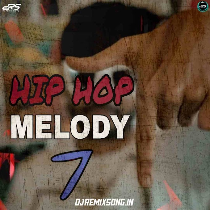 Hip Hop Melody 7