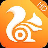 SFHelper-Setup-Free-Download Uc Browser Hd Logo
